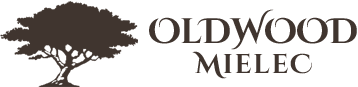 Staredrewno.mielec.pl Logo